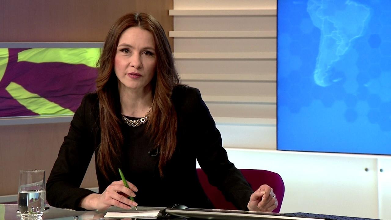 Костов: Во Собранието противуставно беше избран новиот претседател