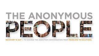 Anonymous People Trailer