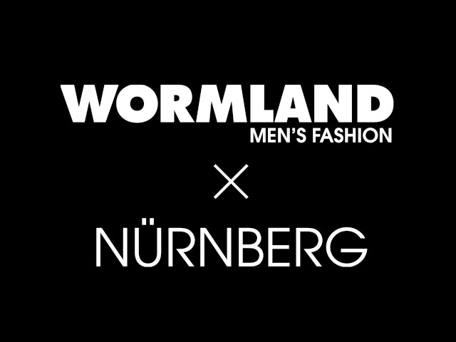 Wormland