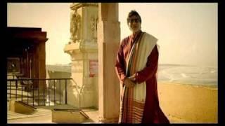 Khushboo Gujarat Ki - Somnath Hindi full download video download mp3 download music download