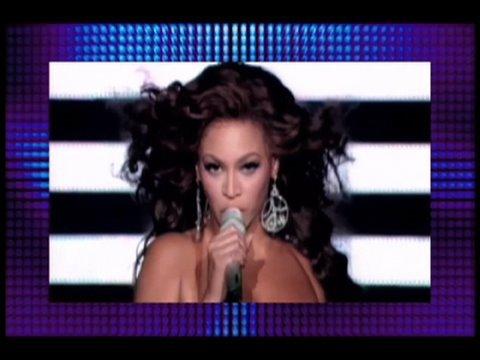 Tekst piosenki Beyonce Knowles - Together po polsku
