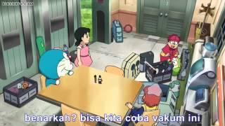 Nonton Doraemon secret gadget museum Film Subtitle Indonesia Streaming Movie Download