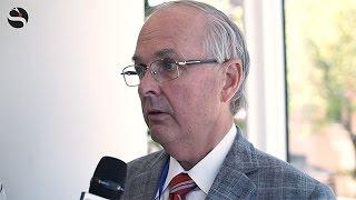 OSAS, parla W.K. Thornton (Baylor College): «Una vera e propria epidemia negli Usa e in Italia»
