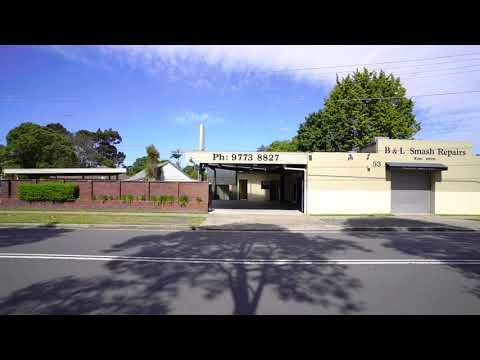 VIDEO - 53 Lehn Rd, East Hills