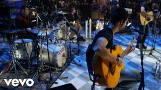 PXNDX - Los Malaventurados No Lloran (MTV Unplugged)