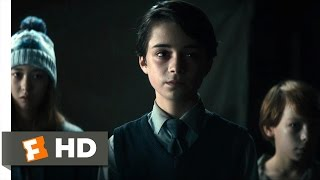 Nonton Sinister 2  2015    Compelled To Watch Scene  2 10    Movieclips Film Subtitle Indonesia Streaming Movie Download