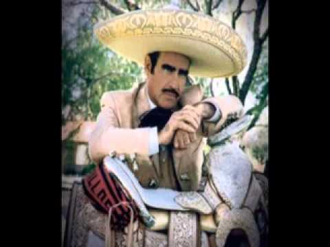 GRANDES DE LA MUSICA RANCHERA MEXICANA (видео)