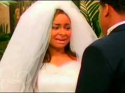 Thats So Raven - Raven and Devon's song