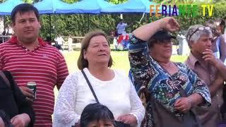 14 avo Día Nacional Feriante 2017