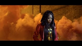Lady Leshurr - #Unleshed 2