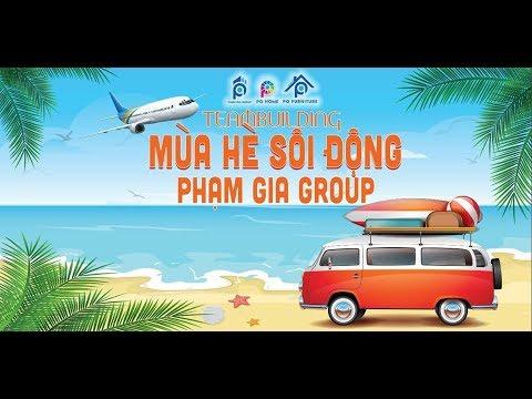 Phạm Gia Group - Miền Tây