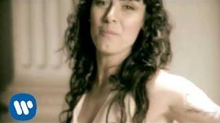Se acabaron las lagrimas (dueto con Hanna) (Video clip)