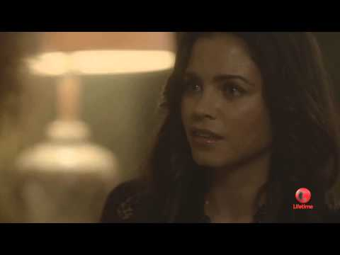 Witches of East End 2.05 (Preview)