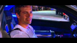 Nonton Fast & Furious: Best of Paul Walker & Skyline GTR 34 Film Subtitle Indonesia Streaming Movie Download