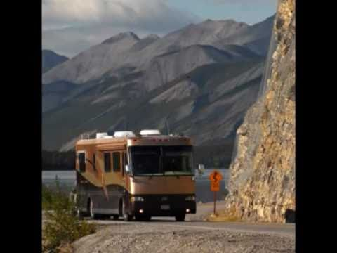 raised - Alaska highway theme song by chris gale songwriter vox by M Douglas Check out my songwriter page http://www.reverbnation.com/chrisgalesongwriter.
