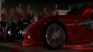 Nonton Xzibit - LAX - Fast & Furious Film Subtitle Indonesia Streaming Movie Download