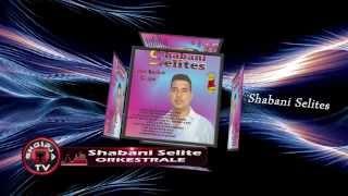 Shabani Selites ORKESTRALE