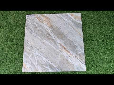 Gạch vân đá tự nhiên lát nền bóng kiếng 80x80 cao cấp