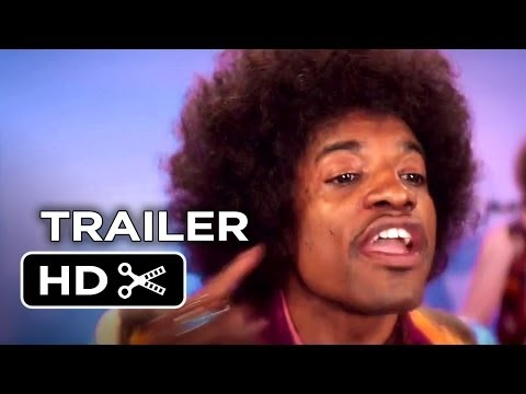 side - Subscribe to TRAILERS: http://bit.ly/sxaw6h Subscribe to COMING SOON: http://bit.ly/H2vZUn Like us on FACEBOOK: http://goo.gl/dHs73 Follow us on TWITTER: htt...