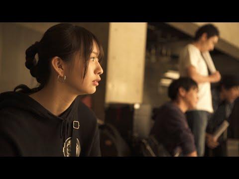, title : 'め組「春風5センチメンタル」MUSIC VIDEO'