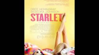 Nonton Manual   Keeps Coming Back  Starlet 2012  Film Subtitle Indonesia Streaming Movie Download