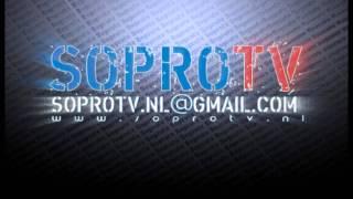 Seek Chivv Nev-ielg - Sb Click + Mp3 Download