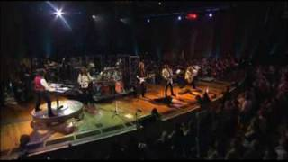 Styx and the Contemporary Youth Orchestra of Cleveland: One with Everything(2006) Legendary musicians Styx team up with the...