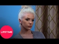 DESNUDA: Courtney Stodden SexTape