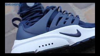 Nike Men's Air Presto Essential Shoe - фото