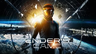 Nonton Ender S Game  2013  Full Soundtrack   Steve Jablonsky   Full Album Film Subtitle Indonesia Streaming Movie Download