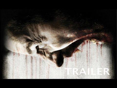 Dracula Reborn   Trailer Versión Original