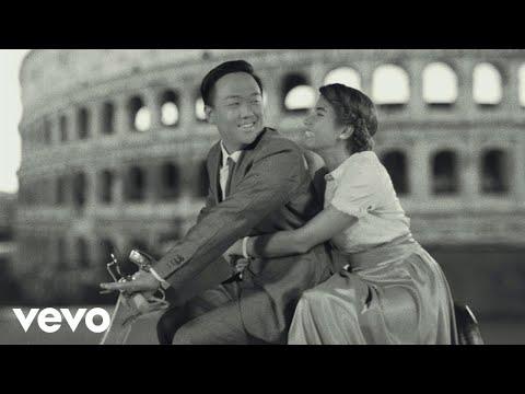 , title : 'Biagio Antonacci - In mezzo al mondo'
