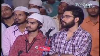 Video Dr Zakir Naik new bayan in urdu 2017 ~ Who is the GOD can you explain through science ~ MP3, 3GP, MP4, WEBM, AVI, FLV Oktober 2017
