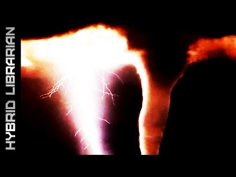 strangest - Welcome to Mother Nature's incredible show... The 10 Strangest Natural Phenomena (HD, 03/2013). Like, comment, share and keep wondering at the World(s)! Don'...