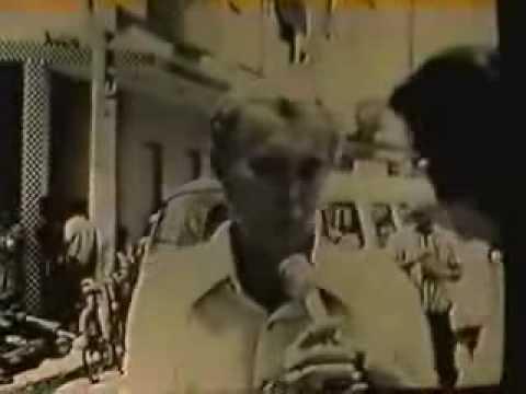 Enchente de 1979-Aimorés/Baixo Guandu-Vídeo 3