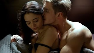 Download Video M jak miłość - Iza i Marcin MP3 3GP MP4