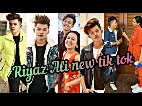 Riyaz aly new tik tok!riyaz ali tik tok video!riyaz aly latest tik tok video!riyaz ali new video