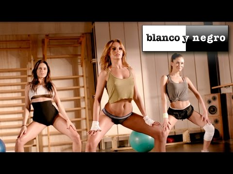 Alexandra Stan – Dance (Official Video)