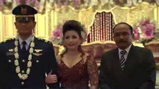 Video Pedang Pora TNI-AU MP3, 3GP, MP4, WEBM, AVI, FLV Desember 2018