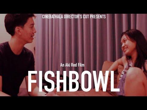 Fishbowl (2018) | Short Film