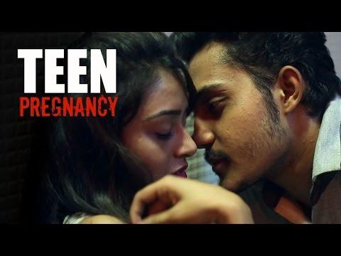 Video Teen Pregnancy Short Film | Desperate download in MP3, 3GP, MP4, WEBM, AVI, FLV January 2017
