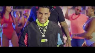 Bulin 47 Ft. El Tonto – ME SOLTE (Video Oficial)