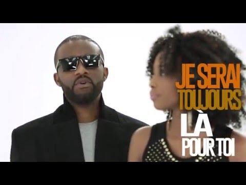 """VIDEO: Fally Ipupa – """"1000% Mawa"""""""