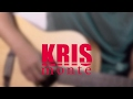 Versace On The Floor - Bruno Mars (Cover by Kris Monte)