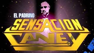 SENSACION CANEY 2014 -PROXIMAMENTE IMAGEN 2014-DJ ADRIAN DIAZ