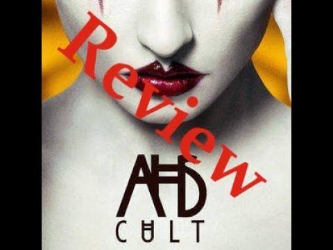 American Horror Story Cult Season 7 Episodes 2-4 Reviews