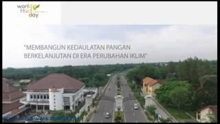 Boyolali Indonesia  City pictures : HARI PANGAN SEDUNIA BOYOLALI 28-30 OKTOBER 2016 INDONESIA