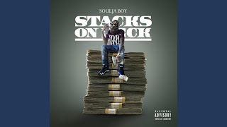 Provided to YouTube by TuneCore In the Air · Soulja Boy Stacks on Deck ℗ 2016 SODMG Records Released on: 2016-03-15 Auto-generated by YouTube.