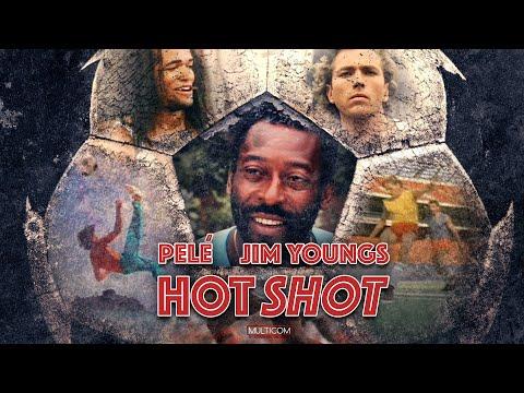 Hotshot - Full Movie | Jim Youngs, Pelé, Billy Warlock, Jeremy Green, Weyman Thompson