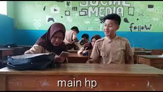 Video Vidio pendek bikin baper banget(short vidio makes you really feel) MP3, 3GP, MP4, WEBM, AVI, FLV Juni 2019